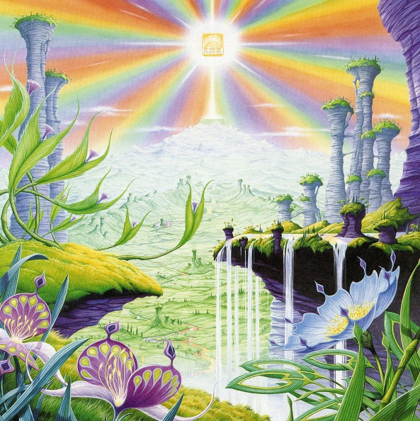bible_the-new-jerusalem-Heaven