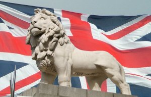 British_lion_and_Union_flag