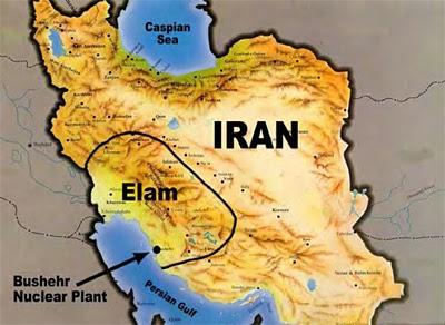 Elam_Bushehr-Nuclear-Plant
