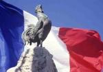 gallo francia
