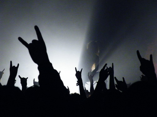 heavy-metal-concerts1