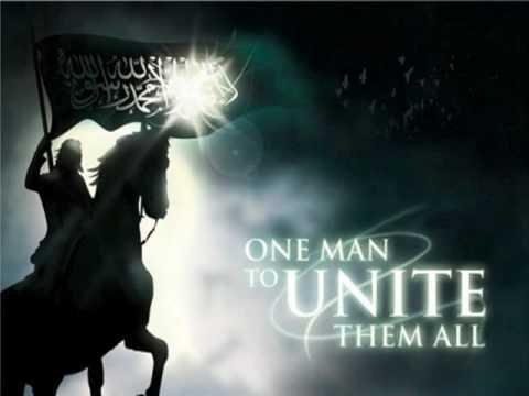 Islamin messias paljastettu