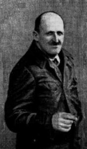 Alois Irlmaier ja kolmas maailmansota