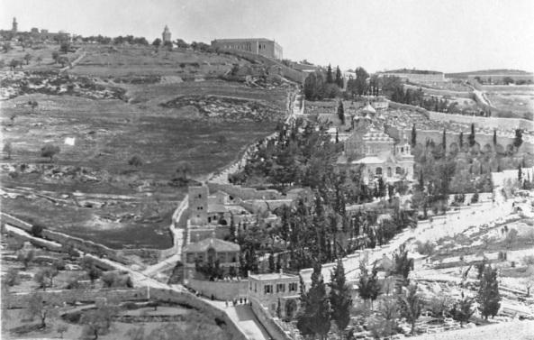 israel_1920s