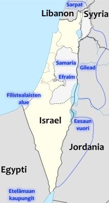 israel_obadja_kartta