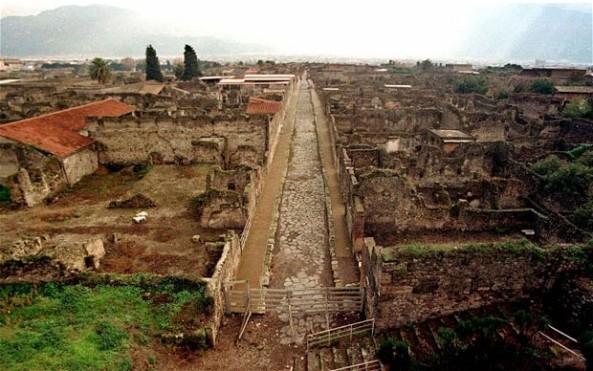 pompeii3_1784527b
