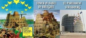 TowerofBabelEU