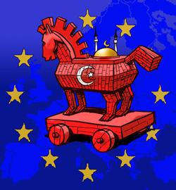 Turkey-EU-Torjan-Horse