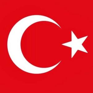 turkeyflag