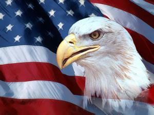 us_eagle
