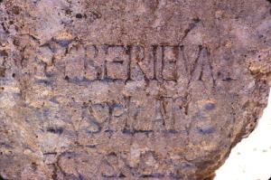 Pilate-inscription_enlarged