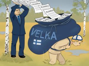 SuomiSyvallaSuossa