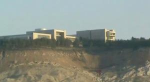 syria_presidental_palace
