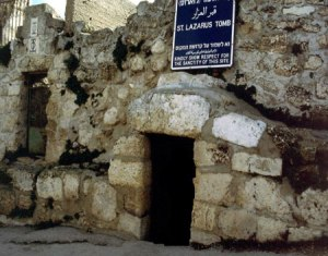tomb_of_lazarus
