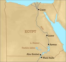 aswan_map