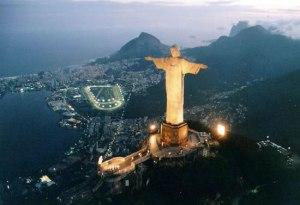 rio_de_janeiro_statue_jesus