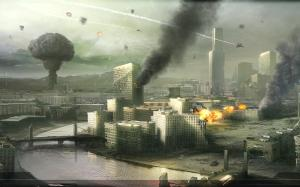 Third_World_War