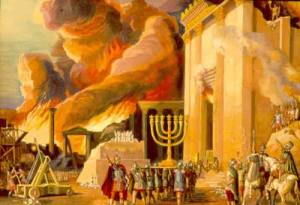 jerusalem_in_flames