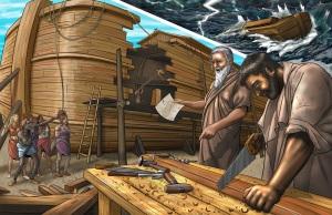 noah_building_ark