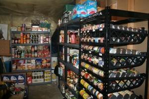 store_room_Utah-Preppers