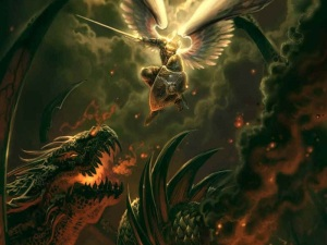 dragon_vs_angel