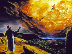 elijah_on_chariot_of_fire