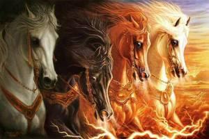 four_horses
