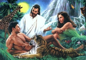 jesus_adam_eve