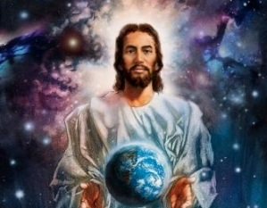 jesus_holding_earth_world2