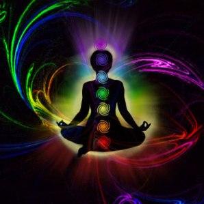 new-age-yoga