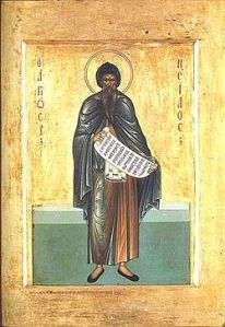 Saint_Nilus_of_Sinai