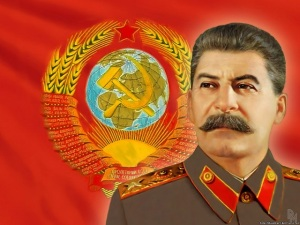 soviet_union_stalin
