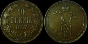 10penniä_1897