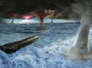 noah_flood_storm
