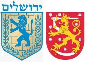finland_jerusalem_lions