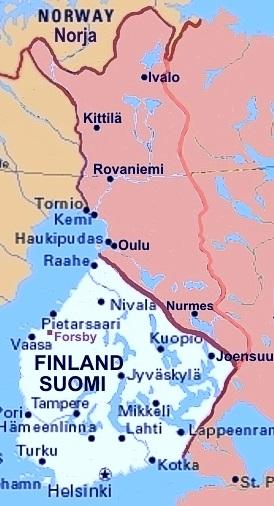 Suomi Neito Polvillaan Mauno Mattila