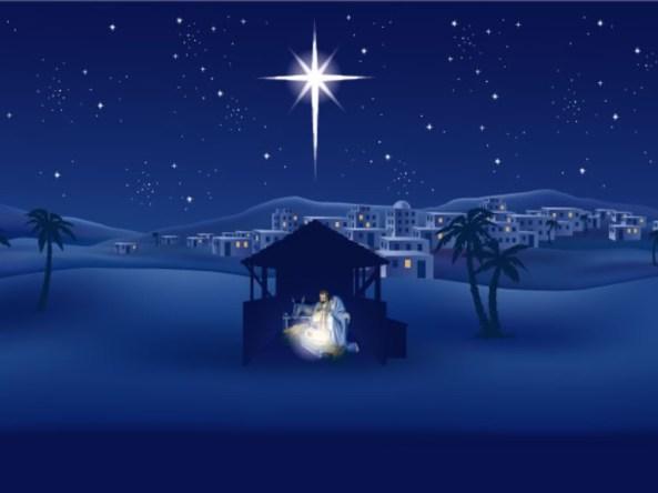 Messiaan tulemuksen merkit