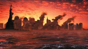 new_york_destruction