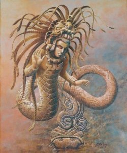 serpent_god