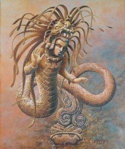 serpent_god