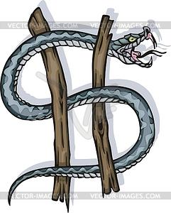 snake_hr13