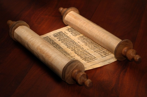 Torah_Scroll