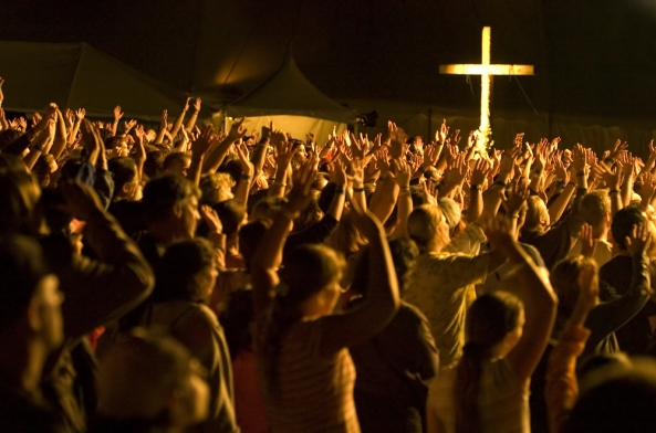 Worship-Concert-Cross