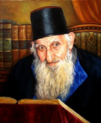 Yitzhak_Kaduri