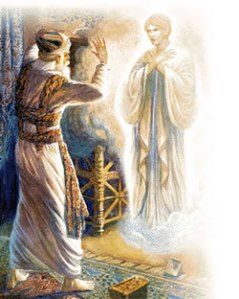 Angel-Gabriel-y-Daniel