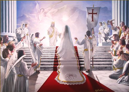 bride_of_christ_hahlbohm_g