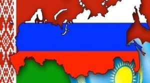 eurasian_union