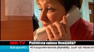 irr-tv_venäjä