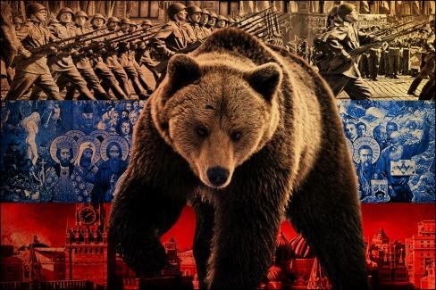 russian_bear2