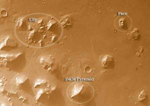 map-of-cydonia